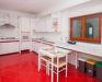 Foto 10 interior - Casa de vacaciones The Oasis AM, Massa Lubrense