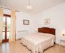 Foto 18 interior - Casa de vacaciones The Oasis AM, Massa Lubrense