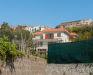 Casa de vacaciones The Oasis AM, Massa Lubrense, Verano