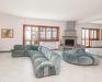 Foto 3 interior - Casa de vacaciones The Oasis AM, Massa Lubrense