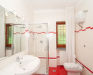 Foto 26 interior - Casa de vacaciones The Oasis AM, Massa Lubrense