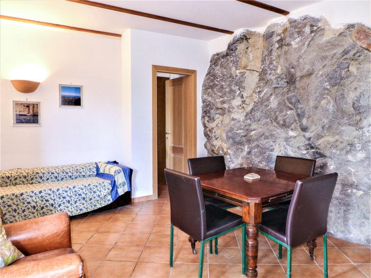 Sorrento case ed appartamenti di vacanza | Interhome