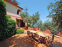Massa Lubrense - Casa Maddalena