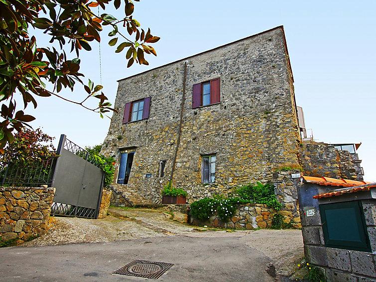 Rekreační dům La Torre