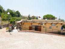 Massa Lubrense - Vacation House Antolusa