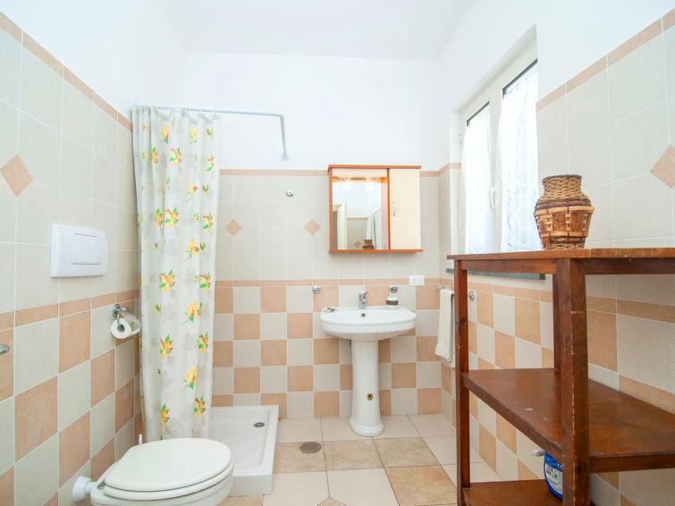 Sommerhus IT6043.306.1