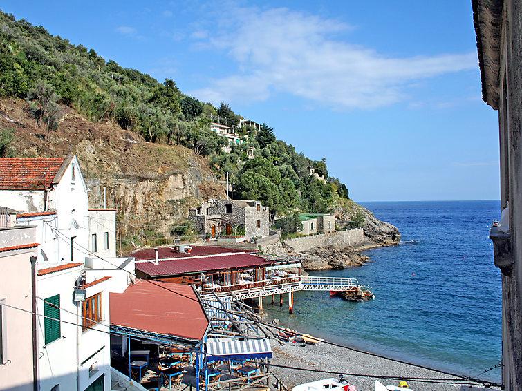 Vakantiehuizen Campania INT-IT6043.315.3
