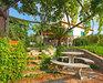Foto 10 exterior - Casa de vacaciones Baldassarre, Massa Lubrense
