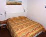 Foto 8 interior - Casa de vacaciones Baldassarre, Massa Lubrense