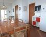 Foto 4 interior - Casa de vacaciones Baldassarre, Massa Lubrense