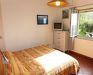 Foto 7 interior - Casa de vacaciones Baldassarre, Massa Lubrense