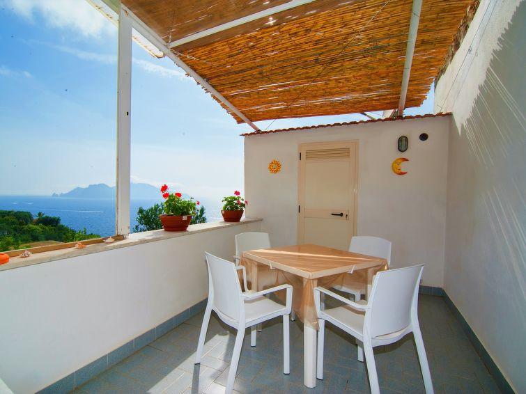 Vakantiehuizen Campania INT-IT6043.541.1