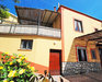 Foto 13 exterior - Apartamento Don Luigino - Capri View, Massa Lubrense