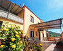 Apartamento Don Luigino - Capri View, Massa Lubrense, Verano