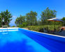 Foto 30 exterieur - Vakantiehuis Dei Limoni, Panoramic sea view, Massa Lubrense