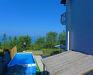 Foto 31 exterieur - Vakantiehuis Dei Limoni, Panoramic sea view, Massa Lubrense