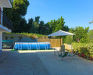 Foto 35 exterieur - Vakantiehuis Dei Limoni, Panoramic sea view, Massa Lubrense