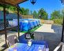 Foto 37 exterieur - Vakantiehuis Dei Limoni, Panoramic sea view, Massa Lubrense