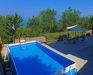 Foto 42 exterieur - Vakantiehuis Dei Limoni, Panoramic sea view, Massa Lubrense