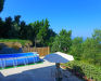 Foto 44 exterieur - Vakantiehuis Dei Limoni, Panoramic sea view, Massa Lubrense