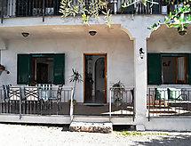 Massa Lubrense - Maison de vacances Gaby