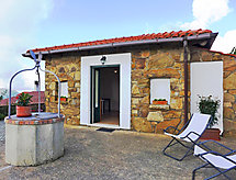 Massa Lubrense - Maison de vacances The Nest