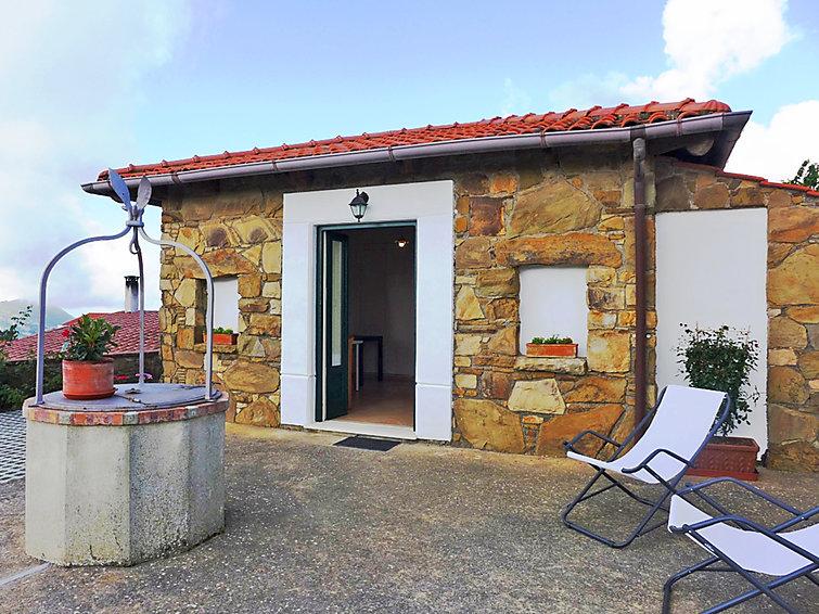 Vakantiehuizen Campania INT-IT6043.644.1