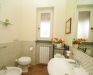 Foto 11 interieur - Vakantiehuis Corinto, Massa Lubrense