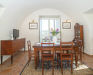 Foto 4 interieur - Vakantiehuis Corinto, Massa Lubrense