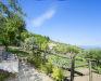 Foto 17 exterieur - Vakantiehuis Corinto, Massa Lubrense
