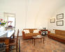 Foto 3 interieur - Vakantiehuis Corinto, Massa Lubrense