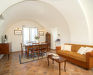 Foto 2 interieur - Vakantiehuis Corinto, Massa Lubrense