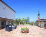 Foto 15 exterieur - Vakantiehuis Corinto, Massa Lubrense