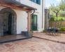 Foto 14 exterieur - Vakantiehuis Corinto, Massa Lubrense