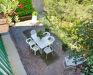 Foto 26 exterior - Casa de vacaciones Sunlight, Massa Lubrense