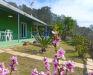 Holiday House Gesine, Massa Lubrense, Summer