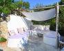 Foto 43 exterieur - Vakantiehuis Fontanarosa, Massa Lubrense