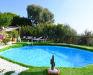 Foto 21 exterieur - Vakantiehuis Fontanarosa, Massa Lubrense