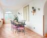 Foto 30 exterieur - Vakantiehuis Fontanarosa, Massa Lubrense