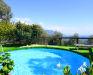 Foto 22 exterieur - Vakantiehuis Fontanarosa, Massa Lubrense