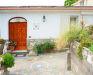 Foto 20 exterieur - Vakantiehuis Fontanarosa, Massa Lubrense