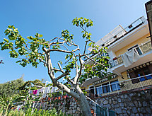 Ferienwohnung Monalisa - Capri View