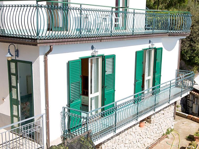 Sommerhus IT6077.10.1