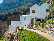 Amalfi - Apartment Ulivo