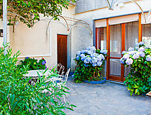 Amalfi - Apartment Ancardan