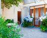 Apartamento Ancardan, Amalfi, Verano