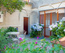 Foto 12 exterior - Apartamento Ancardan, Amalfi
