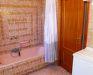 Foto 8 interior - Apartamento Ancardan, Amalfi