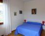 Foto 4 interior - Apartamento Ancardan, Amalfi