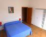 Foto 5 interior - Apartamento Ancardan, Amalfi